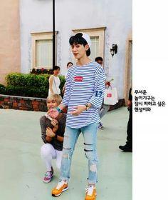 Jo Youngmin, Kim Dong, My Boys, Boyfriend, Cute, Kawaii