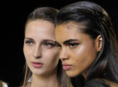 Animale - SPFW 2015