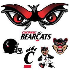 01 furthermore Video also Jerry Lucas additionally Cincinnati Bearcats besides Sports2. on oscar robertson university of cincinnati