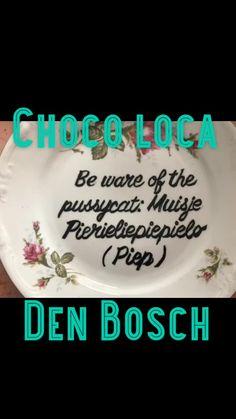 Video by Choco Loca The Pussycat, Birthday Cake, Desserts, Food, Tailgate Desserts, Birthday Cakes, Deserts, Meals, Dessert