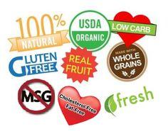 Non GMO Food Companies w/Printable List of Brands