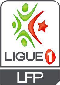 1962, Algerian Ligue Professionnelle, Algeria #Algeria (L6241)