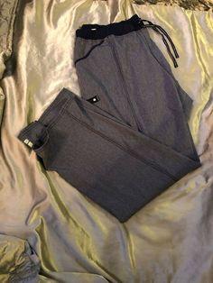 Scrub Star Premium 4-way Stretch Scrubs Top or Pant Bottoms NWT You Pick