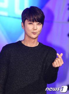 Jun Jin, Lee Min Woo, Shin Hye Sung, Eric Mun, Kim Dong, My Sunshine, Boy Bands, Fangirl, Legends
