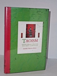 Taoism. Origins Beliefs Practices Holy Texts and Sacred Places. Philosophy