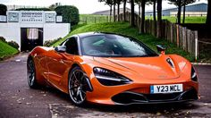 Where do you begin when you have stepped out of one of the world's most fantastic cars Tom Scanlan goes ballistic in the McLaren Performance -READ Fast Sports Cars, Super Sport Cars, Super Cars, Mclaren Sports Car, Mclaren Cars, Pretty Cars, Top Cars, Amazing Cars, Car Car