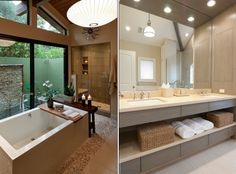 Stylish Eve Bathroom Makeovers: Relax in Style with a Fabulous Bathroom