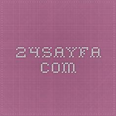 24sayfa.com