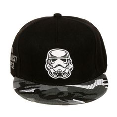 100% genuine run shoes how to buy 7 Best Star Wars Design Baseball Caps images | Cap, Baseball cap, War