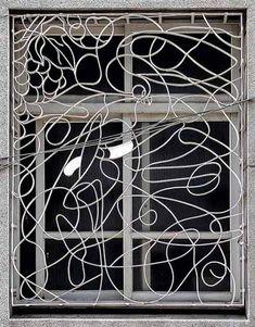鐵窗花 - Google 搜尋