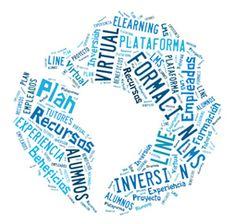 Decálogo de la formación on-line: 10 pasos a seguir para la implantación del e-learning en la empresa » Eureca Media