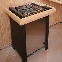 Entspannt zu Hause saunieren: Mit einer Heimsauna von TEKA können Sie sich diesen Wunsch erfüllen. Entdecken Sie unser Sauna-Angebot für Privatkunden.