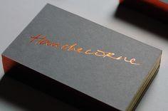 Denis Mallet #type #typography #handwritten #graphicdesigntrends #graphicdesign #design #trends #trendarchive #2014 #2015