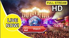 Live stream Elton John concert SAP Arena Mannheim Germany July 17  Elton John at SAP Arena Mannheim Germany HD 1p Date July 17 Watch live here