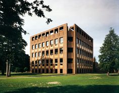 Home - Kahn Reference Guide: The Design of the Library - Research Guides at Phillips Exeter Academy Kahn Academy, Phillips Exeter Academy, Library Research, Exterior, Building, Google, Design, Buildings, Outdoor Spaces