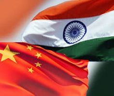 Tension gripped remote areas of Sikkim after a scuffle between Indian Army and Chinese troops which led to Chinese People's Liberation Army (PLA) damaging bunkers near the border area, PTI reported. According to an official source, the incident. Icon Background, Pink Movies, Un Security, Us Companies, Latest World News, Indian Army, International News, Trending Now, Tinkerbell