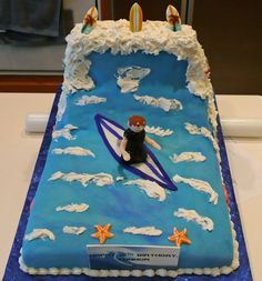 UNIQUE ADULT BIRTTHDAY CAKES Birthday Cake Picture 11 Birthday
