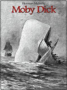 Herman Melville: Moby Dick: Vollständig überarbeitete und kommentierte Fassung