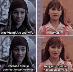 ASOUE Memes - Dunclet, I HATE Quiglet - Wattpad Top Netflix Series, Series Movies, Book Series, Unfortunate Events Books, A Series Of Unfortunate Events Netflix, The Best Series Ever, Best Shows Ever, Kit Snicket, Top Tv Shows