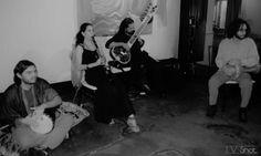 Event Pictures, Fajardo, Exhibit, Iris, Che Guevara, Profile, Restaurant, Concert, Photos
