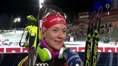 Maren Hammerschmidt | Bildquelle: wdr Hats, Fashion, Biathlon, Woman, Moda, Hat, Fashion Styles, Fashion Illustrations, Hipster Hat
