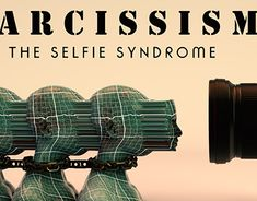 """Check out new work on my @Behance portfolio: """"The Selfie Syndrome"""" http://be.net/gallery/62431531/The-Selfie-Syndrome"""
