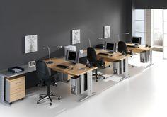 Diseno Muebles Para Oficina.Las 57 Mejores Imagenes De Muebles De Oficina Muebles De