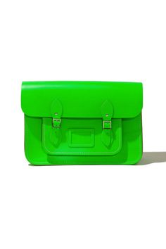 Wow! #lifeinstyle #greenwithenvy