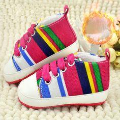 Зима Теплая Детские Мокасины Обувь Новорожденного Новорожденных Девочек Обувь детская Обувь Для Малышей Sapato Infantil Menino F2