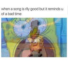 Semi Dank Memes - Album on Imgur