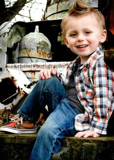 Perfect. Boy. Baby boy. Style. Boy clothes. Photography. Kid clothes. Perfect kid pose. Toddler. Smile. Perfect hair