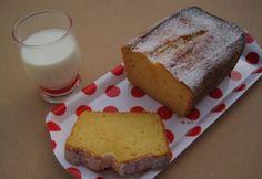 14 pofonegyszerű kevert sütemény, aminél nem állsz meg egy kockánál   NOSALTY Cornbread, French Toast, Cheesecake, Pudding, Breakfast, Ethnic Recipes, Food, Minden, Yogurt