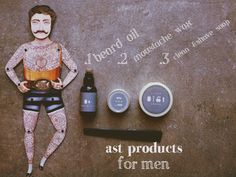 Real men have beards . and a beardkit! All natural and paraben free Beard Wash, Beard Oil, Men's Collection, Winter Collection, Great Gifts For Men, Happy Skin, Perfume Oils, Portfolio, Handmade Soaps