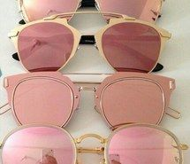 Inspiring image accessories, aesthetic, beautiful, class, classy #4664123 by…