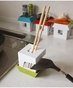 キッチン マルチスタンド GR色: キッチン用品・食器 - 【ニトリ】公式通販 家具・インテリア通販のニトリネット