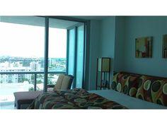 6799 COLLINS AV Miami Beach FL 33141