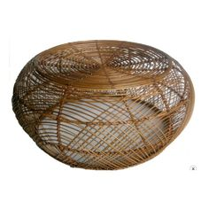Vavoom Emporium - Nest Ottoman / Coffee Table, $199.00 (http://www.vavoom.com.au/nest-ottoman-coffee-table/)