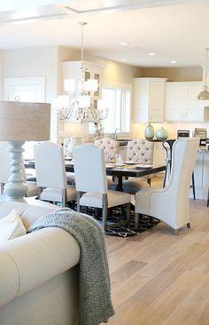 15 best utah homes interior kitchens images decorating kitchen rh pinterest com