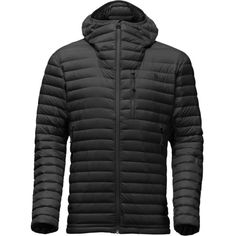 The North Face Men's Canyonwall Jacket ($99) ❤ liked on Polyvore ...
