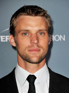 Jesse Spencer from House