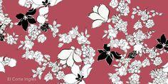 Galeria-Patterns | Lola San Roman  patterns  watercolor prints by Lola SR