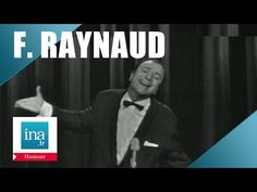 le plombier Fernand Raynaud, Comedy, Archive, Father, Humour Videos, Youtube, Fictional Characters, Films, Vintage