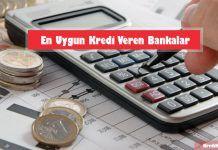 http://www.kredihaberlerim.com/en-uygun-kredi-veren-banka-hangisi/