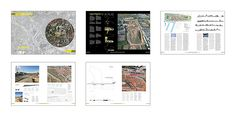 JOSÉ LUIS ESTEBAN PENELAS. New Pradolongo Park. Madrid. Spain #publicspace #espaciopublico INCOMMON SERIES Published in The Public Chance http://aplust.net/tienda/libros/Serie%20In%20Common/THE%20PUBLIC%20CHANCE/