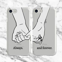Couples Phone Case iPhone 7 Plus Case Samsung Galaxy S7 #iphone6splus,