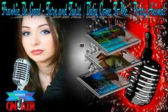 """♪ ılıll