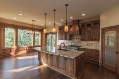 Gallery – Custom Homes in Des Moines, Urbandale, Waukee & Johnston - Accurate Development Inc.