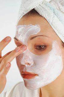 Moda & Belleza: Tratamiento para las manchas de la cara