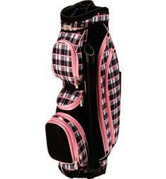 Glove It Women's Golf Bag (Leopard) at http://suliaszone.com/glove-it-womens-golf-bag-leopard/