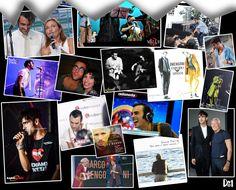 Marco Mengoni: Istantanee 2009-2012.8